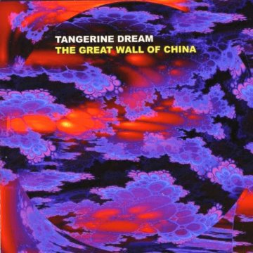 The Great Wall of China CD