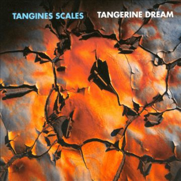Tangines Scales CD