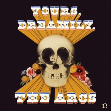 Yours, Dreamily LP