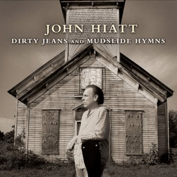 Dirty Jeans and Mudslide Hymns CD+DVD