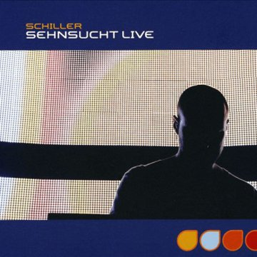 Sehnsucht - Live CD