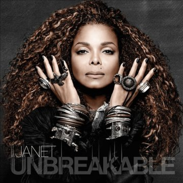 Unbreakable - Open Eyes CD