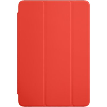 iPad Mini 4 Smart Cover, sárga (mkm22zm/a)