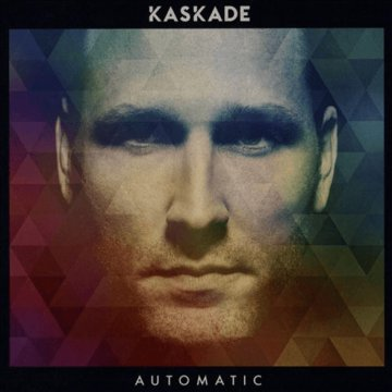 Automatic CD