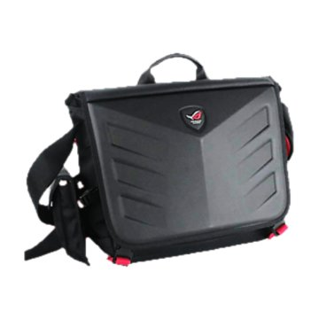 "Rog Messenger 15"" notebook táska"