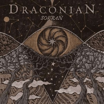 Sovran (Limited Edition) CD