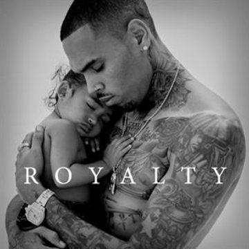 Royalty CD