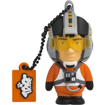 Star Wars X-Wing Pilot pendrive 8GB