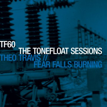 The Tonefloat Sessions LP