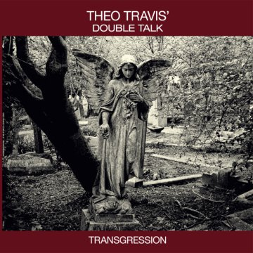 Transgression LP