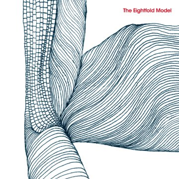 The Eightfold Model LP