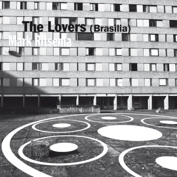 "The Lovers (Limited Edition) Vinyl EP (12"")"