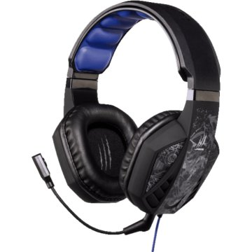 uRage SoundZ gaming headset (113736)