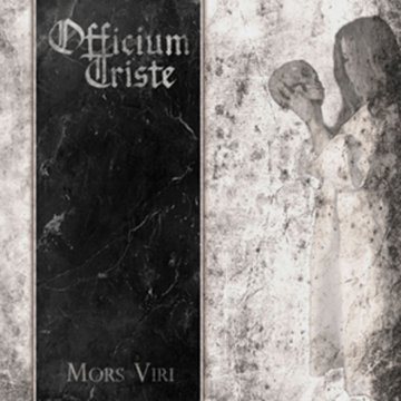 Mors Viri (Limited Edition) LP