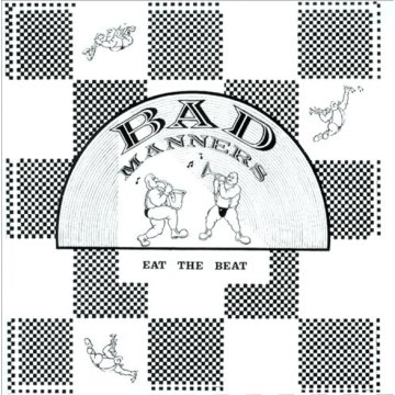 Eat the Beat (Expanded Edition) CD