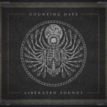 Liberated Sounds CD