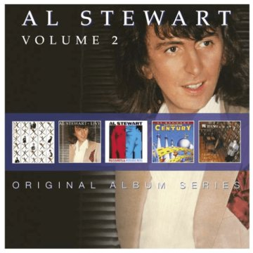 Original Album Series Volume 2 CD