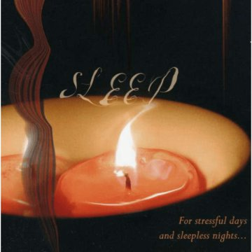 Sleep CD