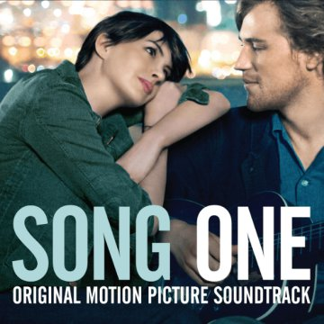 Song One (Original Motion Picture Soundtrack) (Limited Edition) (Az élet dala) LP