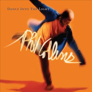 Dance Into The Light (Remastered) LP