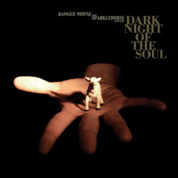 Dark Night of the Soul LP