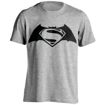 Batman Superman ellen - Az igazság hajnala - Superbatman T-Shirt XL