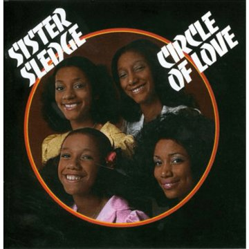 Circle of Love (40th Anniversary Special Edition) CD