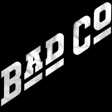 Bad Company (Remastered) CD