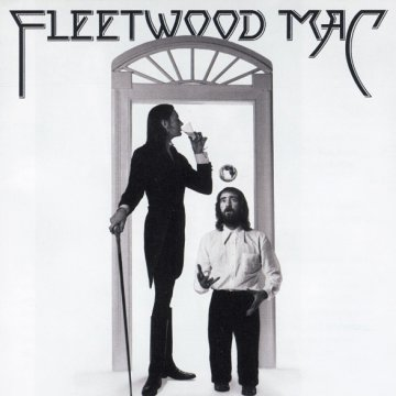 Fleetwood Mac CD