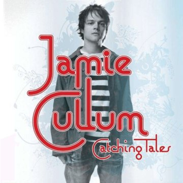 Catching Tales CD