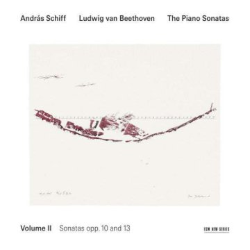 Piano Sonatas Vol.2 CD