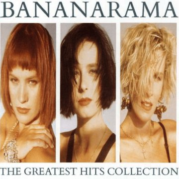 The Greatest Hits Collection CD