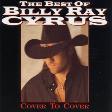 The Best Of - Cover To Cover CD