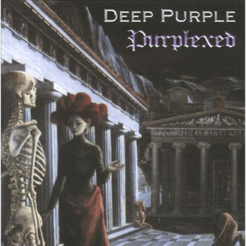 Purplexed CD