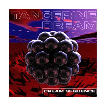 Dream Sequence CD
