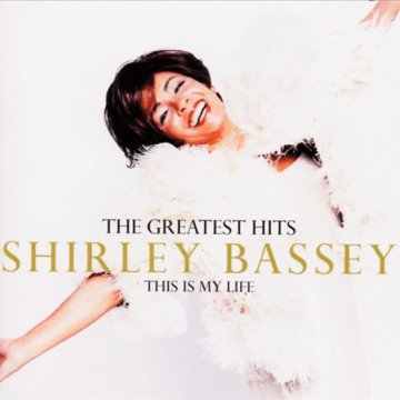 The Greatest Hits: This Is My Life CD