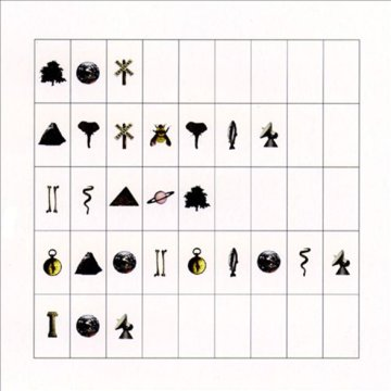 Imaginary Day CD