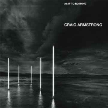 As If To Nothing CD