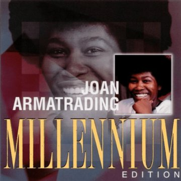 Millennium Edition CD