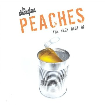 Peaches - The Very Best of CD
