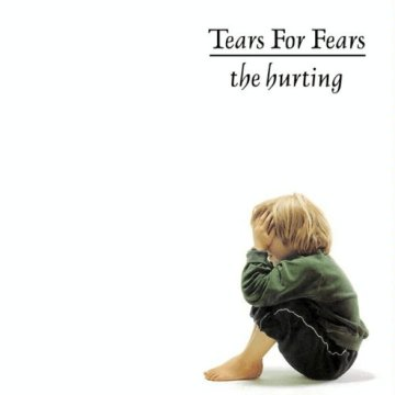 The Hurting CD