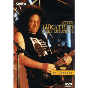 In Concert - Ohne Filter DVD