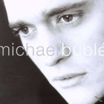 Michael Bublé CD