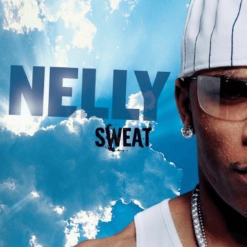 Sweat CD