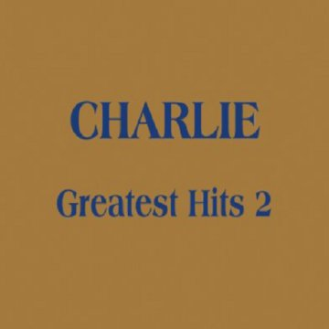Greatest Hits 2 CD