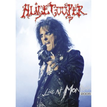 Live At Montreux 2005 DVD+CD