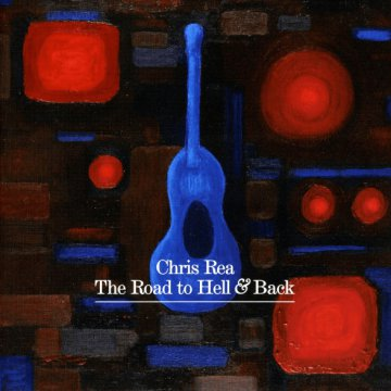 The Road To Hell And Back CD