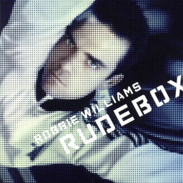 Rudebox CD