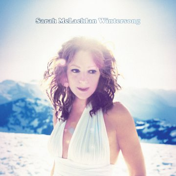 Wintersong CD