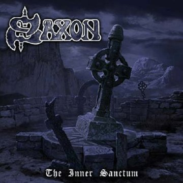 The Inner Sanctum (Limited Edition) CD+DVD